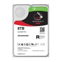 8TB Guardian IronWolf Pro NAS (ST8000NE001)