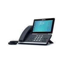 T58A Skype handset