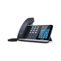 SIP-T55A Skype