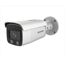 Hikvision Digital Technology DS-2CD2T47G1-L IP-beveiligingscamera Binnen & buiten Rond Plafond/muur 2688 x 1520 Pixels