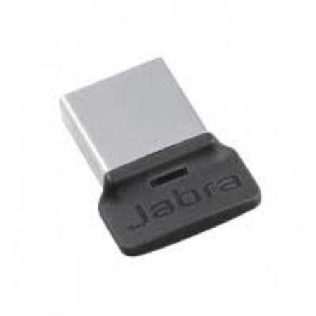 Jabra Jabra Link 370 MS bluetooth ontvanger
