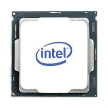Intel Core i9 9900K PC1151 16MB Cache 3,6GHz tray