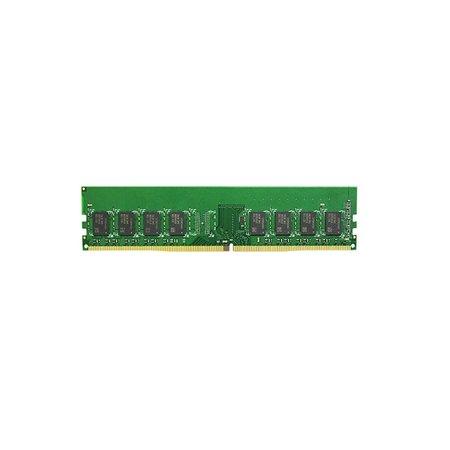 Synology Synology RAM Module D4NE-2666-4G