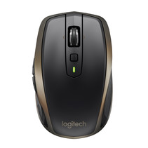Logitech muis Wireless MX Anywhere 2 Business Edition