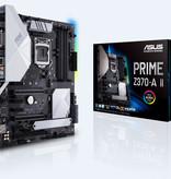 Asus ASUS PRIME Z370-A II moederbord LGA 1151 (Socket H4) ATX Intel® Z370