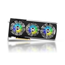 Sapphire 11293-05-40G videokaart AMD Radeon RX 5700 XT 8 GB GDDR6
