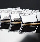 G.Skill G.Skill Trident Z Royal F4-3600C16Q-32GTRS geheugenmodule 32 GB 4 x 8 GB DDR4 3600 MHz