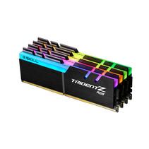 G.Skill Trident Z RGB F4-3600C16Q-64GTZR geheugenmodule 64 GB 4 x 16 GB DDR4 3600 MHz