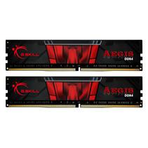 G.Skill Aegis F4-3200C16D-32GIS geheugenmodule 32 GB DDR4 3200 MHz