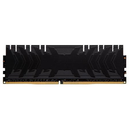 Kingston HyperX Predator HX426C13PB3K4/32 geheugenmodule 32 GB 4 x 8 GB DDR4 2666 MHz