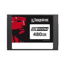 "SSD 480GB Kingston 2,5"" (6.4cm) SATAIII DC500M"
