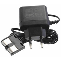 Power supply for desk top charger EU