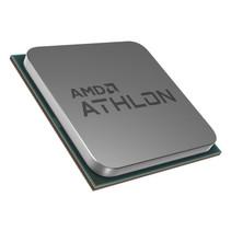 Athlon 3000G 3.5GHZ Vega 3 SKT AM4 L2 5MB 35W TRAY