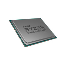 AMD Ryzen Threadripper 3970X processor 3,7 GHz 128 MB L3