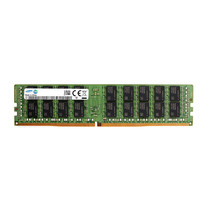 DDR4 32GB PC 2666 CL19 ECC Reg. 1,2V