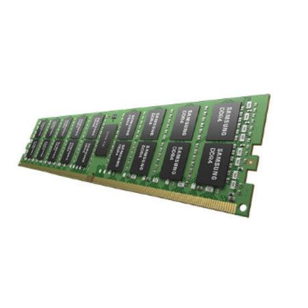 Samsung Samsung M393A1K43BB1-CTD geheugenmodule 8 GB DDR4 2666 MHz ECC