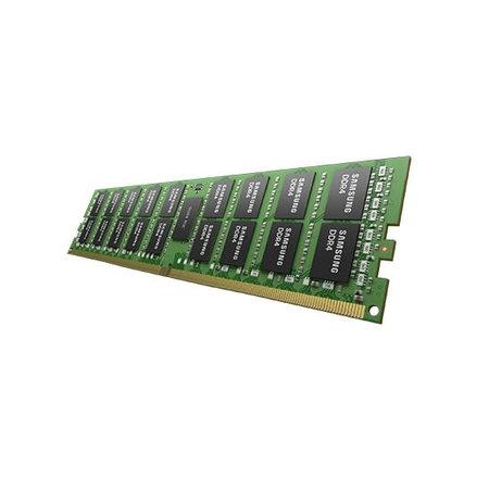 Samsung Samsung M393A4K40CB2-CVF geheugenmodule 32 GB DDR4 2933 MHz ECC