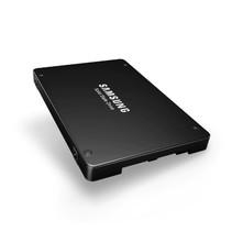 "Samsung PM1643 2.5"" 1920 GB SAS V-NAND TLC"