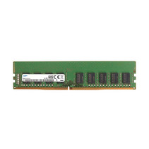 Samsung M391A2K43BB1-CTD geheugenmodule 16 GB 1 x 16 GB DDR4 2666 MHz