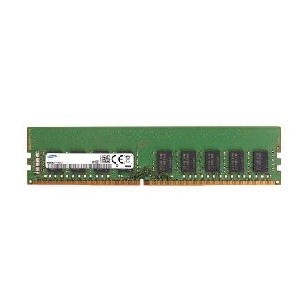 Samsung Samsung M391A2K43BB1-CTD geheugenmodule 16 GB DDR4 2666 MHz