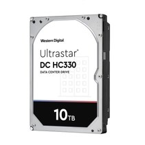 "Western Digital Ultrastar DC HC330 3.5"" 10000 GB SATA III"