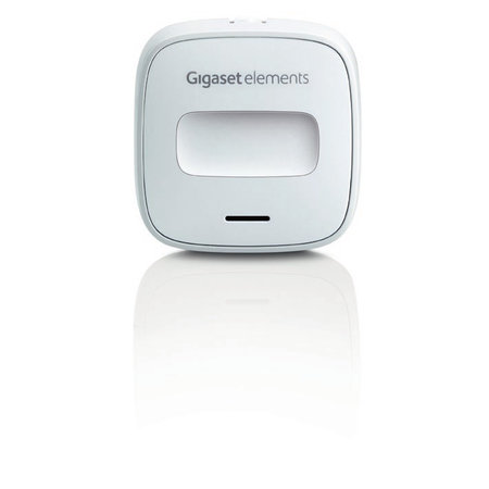 GIGASET Gigaset Elements Button smart home light controller Wit
