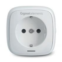 Gigaset Elements Plug white