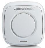 GIGASET Gigaset elements siren Wireless siren Binnen/buiten Wit