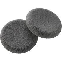 Plantronics Kit ear Cushion 1 Qty