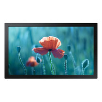 "Samsung Smart Signage QB13R     33,02cm(13"")"