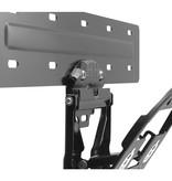 "Samsung Displays Samsung WMN-WM65R flat panel muur steun 165,1 cm (65"") Zwart"
