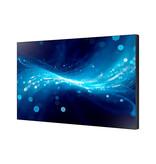 """Samsung Displays Samsung UM46N-E 116,8 cm (46"""") LED Full HD Videomuur Zwart"""