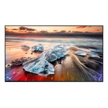"""Samsung Smart Signage QP82R-8K 207,01cm(82"""") 8K (pallet zending)"""