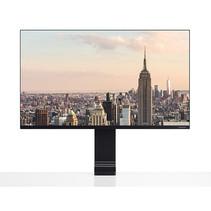 "Samsung S32R754UEU 81,3 cm (32"") 3840 x 2160 Pixels 4K Ultra HD LCD Zwart"