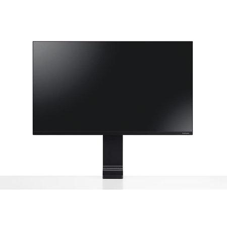 """Samsung Displays Samsung S32R754UEU computer monitor 81,3 cm (32"""") 3840 x 2160 Pixels 4K Ultra HD LCD Flat Zwart"""