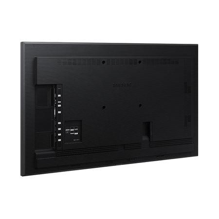 Samsung Displays Samsung 4K UHD Display QMR Serie 49 inch