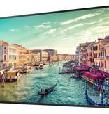 Samsung Displays Samsung 4K UHD Display QMR Serie 43 inch