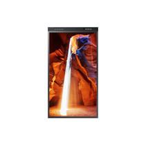 """Samsung Smart Signage OM55N-D  139,7cm(55"""") LED black (pallet zending)"""