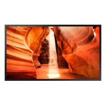 """Samsung Smart Signage OM55N    139,7cm(55"""") LED black"""