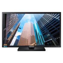 "Samsung 24"" Advanced Business Monitor S24E650PL"