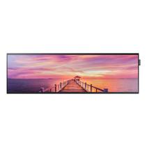 """Samsung Smart Signage SH37F     93,98cm(37"""") Stretch Display"""