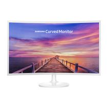 Samsung Curved Full HD Monitor 32 inch LC32F391FWU