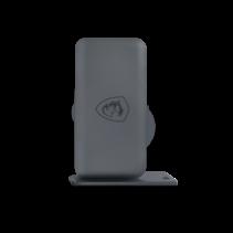 MSI USB-C Docking Station Bedraad USB 3.2 Gen 2 (3.1 Gen 2) Type-C Grijs