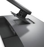 """Dell DELL UltraSharp U2717D 68,6 cm (27"""") 2560 x 1440 Pixels Quad HD LCD Flat Mat Zwart"""
