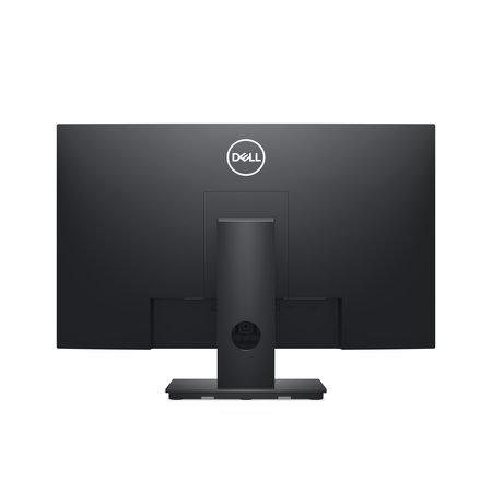 "Dell DELL E Series E2420HS 61 cm (24"") 1920 x 1080 Pixels Full HD LCD Zwart"