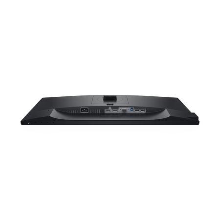 """Dell DELL P2419H_WOST 61 cm (24"""") 1920 x 1080 Pixels Full HD LCD Zwart"""
