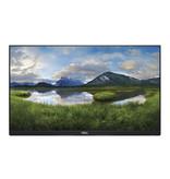 """Dell DELL P2419HC_WOST 61 cm (24"""") 1920 x 1080 Pixels Full HD LCD Zwart"""
