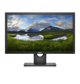 "Dell DELL E Series E2318H 58,4 cm (23"") 1920 x 1080 Pixels Full HD LCD Zwart"