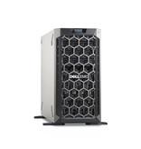 Dell DELL PowerEdge T340 server Intel Xeon E 3,6 GHz 16 GB DDR4-SDRAM Tower 495 W
