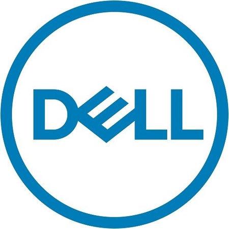 Dell DELL 9CNG3 Batterij/Accu